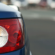 Auto Insurance Rates in Southwest Florida