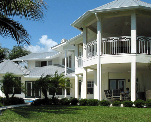 Home Insurance Quote Naples, Florida