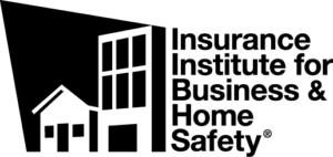 insurance-institute-logo2