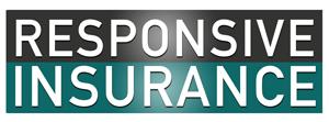 Responsive Insurance