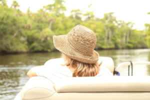 Boat Insurance Naples, FL