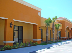 Commercial Property Insurance Naples, FL