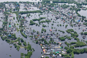 Flood Insurance in Naples, FL