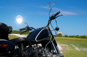 Motorcycle Insurance in Naples, FL