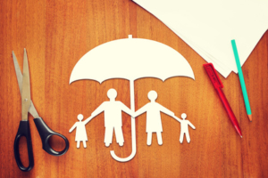 Personal Umbrella Insurance Naples, FL