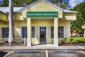 Contact Us - Responsive Insurance