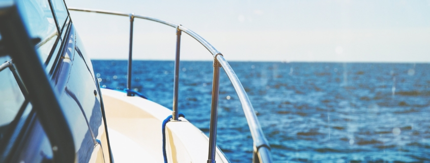 boat and watercraft insurance Naples Florida