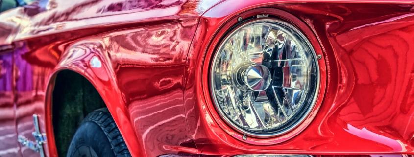 classic car & antique auto insurance Naples Florida