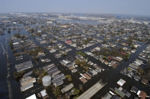Hurricane Deductibles in Florida